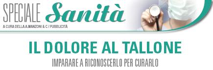 dott-gianluca-falcone-articolo-repubblica-il-dolore-al-tallone