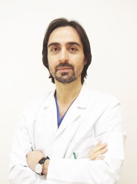 dott-gianluca-falcone-medico-chirurgo-specialista-in-ortopedia-e-traumatologia-dello-sport