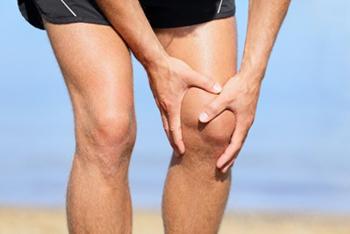 Intervento-chirurgico-protesi-di-ginocchio_3_dott-Gianluca-Falcone-Roma