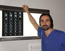 dott-Gianluca-Falcone-medico-chirurgo-Roma