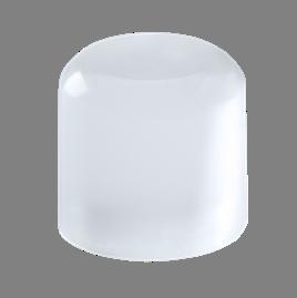 CARTIVA-nuovo-impianto-di-cartilagine-sintetica-per-sostituire-la-superficie-della-cartilagine-danneggiata_1_Roma