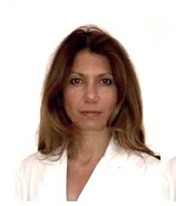 Dott.ssa-Monica-Mancini