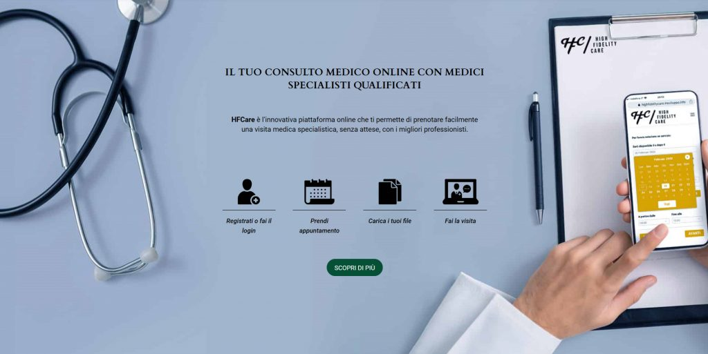 Videoconsulto-consulenza-medica-visita-on-line_dott-Gianluca-Falcone-ortopedico-Roma