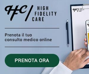 Visita-Video-consulto-on-line-dott-Gianluca-Falcone-Roma