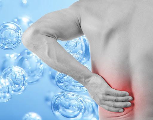 Ozono-terapia-dott-Gianluca-Falcone_medico-chirurgo-ortopedico-Roma