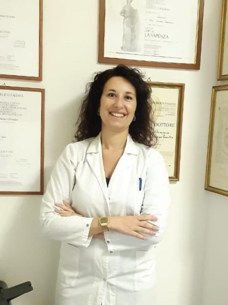Dott.ssa-Floriana-Di-Salvo