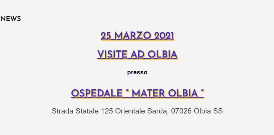 Visite-Ad-Olbia_20210225_Dott-Gianluca-Falcone