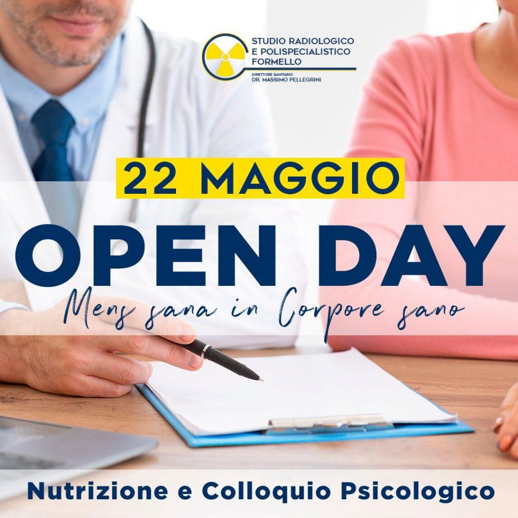 OPEN-DAY-22-Maggio