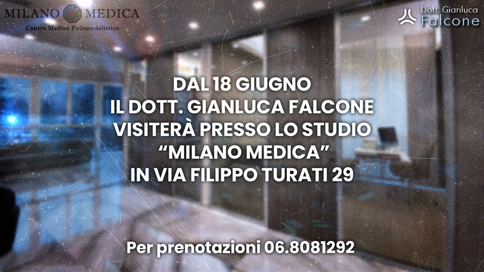 Dott-Gianluca-Falcone_Milano-alluce-valgo-percutaneo