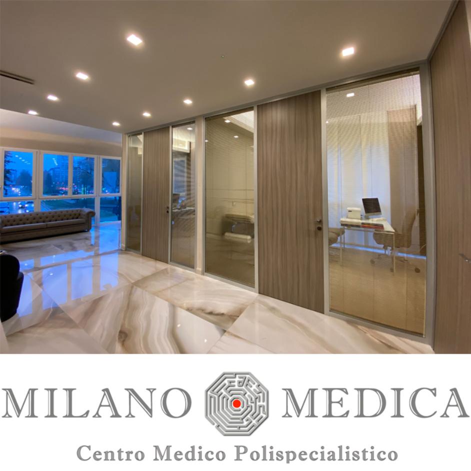 Milano-Medica
